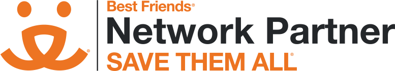 Best Friends Network Partner: Save Them All